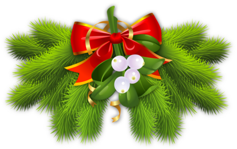 http://gallery.yopriceville.com/var/resizes/Free-Clipart-Pictures/Christmas-PNG/Pine_Branch_with_Red_Bow_Christmas_Decor.png?m=1382306400