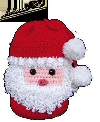 Tubs de Noel