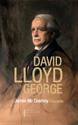 David Lloyd George  - James Mc Cearney