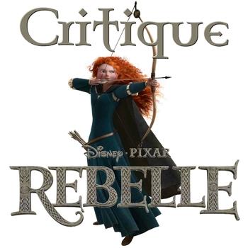 Test Rebelle