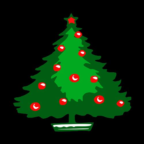 Des achats écolos et bio pour Noël