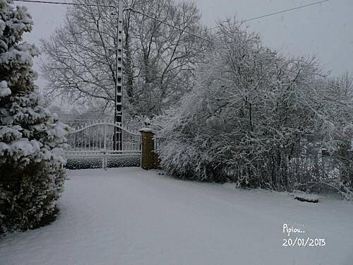 neige-20-janv-2013--24-.jpg