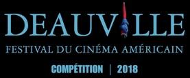 Découvrez la bande-annonce de BLINDSPOTTING en compétition au Festival de Deauville ! Le 3 octobre 2018 au cinéma