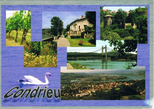 http://team.ratigan.free.fr/blogsev/postcrossing/reception/cr44.jpg