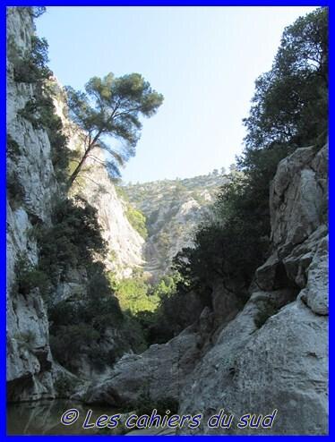 gorges-du-Destel-04-2014 1148 [640x480]