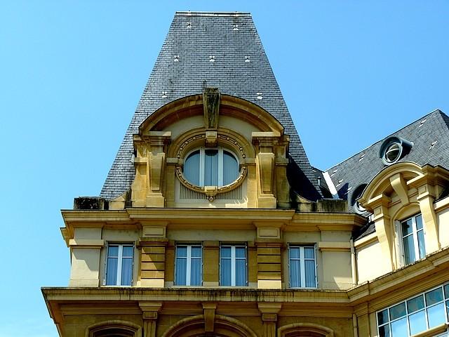 26 Photos Metz 5 Marc de Metz 2012
