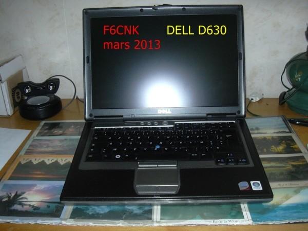 DSCN0419.JPG