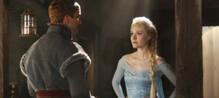 Infos sur la saison 4 de Once Upon a Time