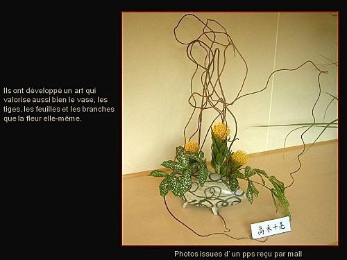 ikebana pps (4)