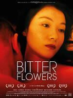 Affiche Bitter Flowers