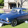 1965 Sunbeam Tiger MK1 ...
