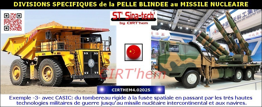missile furtif chinois