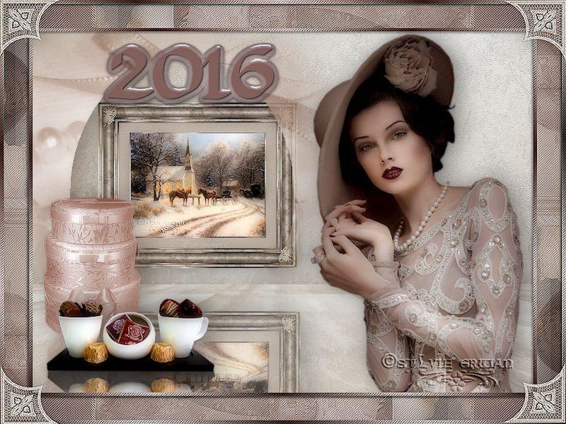 bonne année 4-2016