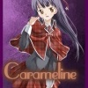 ♥Carameline♥
