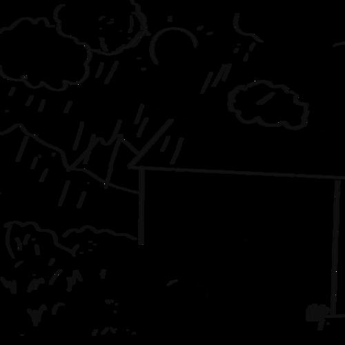 ail, eil, euil, cueil, gueil et révisions (Ecrire et lire au CP, livre 2)