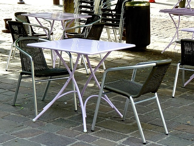 27 Sièges et chaises 8 Marc de Metz 27 09 2012