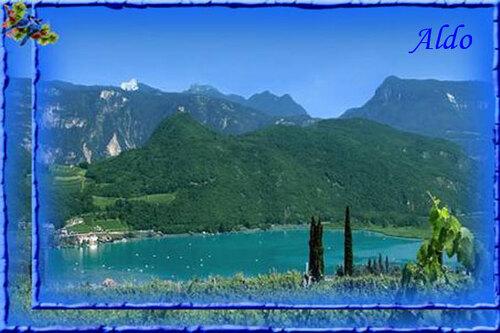PPS Tyrol du Sud