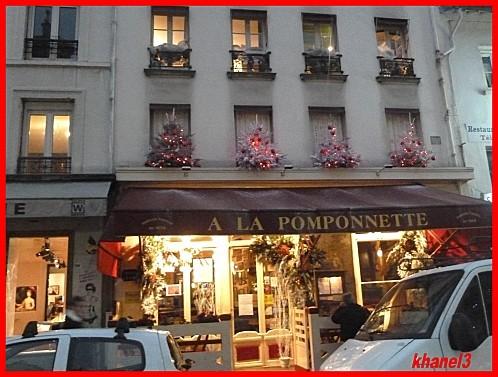 paris-noel-2011--50-.JPG