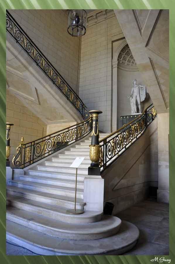 escalier-reine-1379