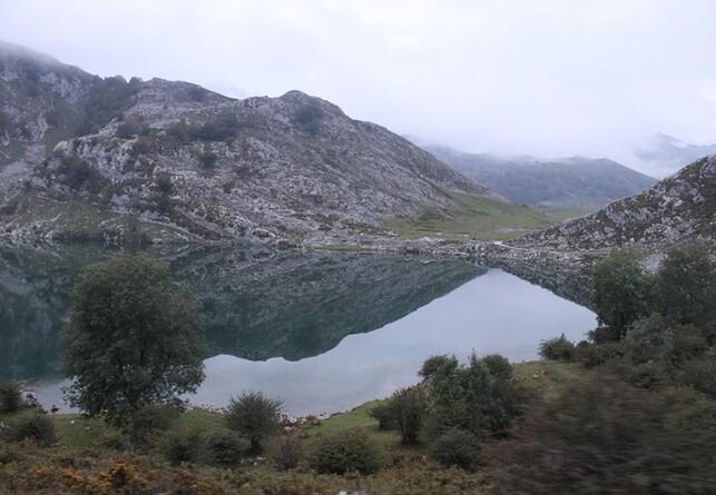 6 Lac de Covadonga (2)