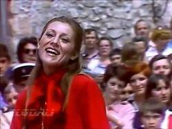 08 juillet 1977 / MIDI PREMIERE