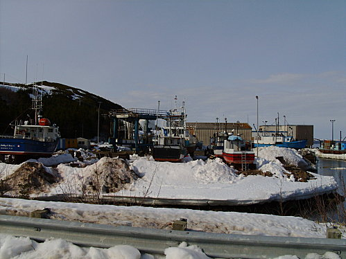 bateau 2008 #3 088