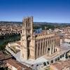 cathedrale-sainte-cecile-641017.jpg