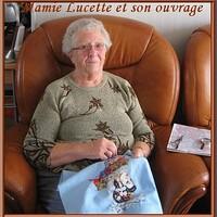 """Résultat de recherche d'images pour """"mamie lucette"""""""