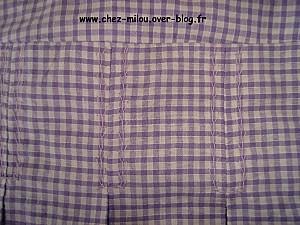 jupes plissées04