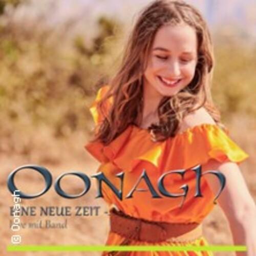 OONAGH - Silmaril (Celtique)