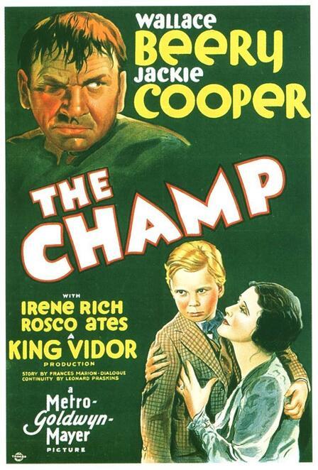 Box-office USA -Semaine du 2 au 8 décembre 1931