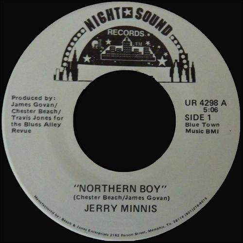 "A Deep Dip Into "" Memphis Soul Vol. 1 "" CD SFTV Records 1 [ UK ]"