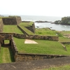 Fortifications de Galle - SL