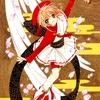 Cardcaptor.Sakura.full.846822