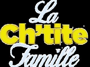 Découvrez l'affiche du nouveau film de Dany Boon LA CH'TITE FAMILLE, film d'ouverture du Festival International du Film de Comédie de l'Alpe d'Huez !
