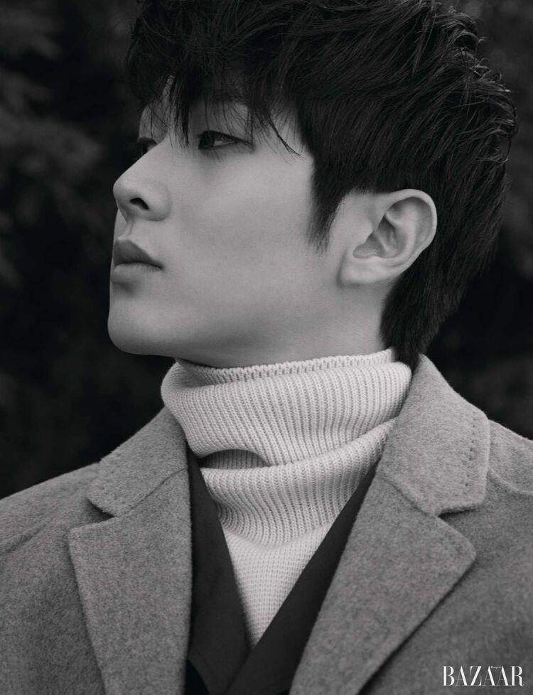 Choi Wu Sik