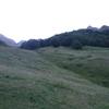 Col de Soques (3)