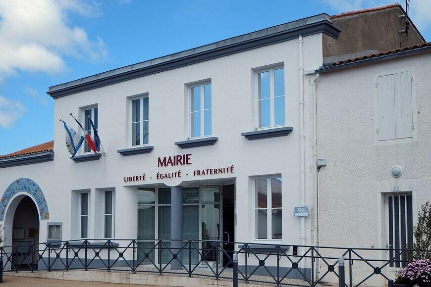 Clavette (Charente-Maritime)