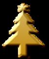hauts de page  Noël scripts