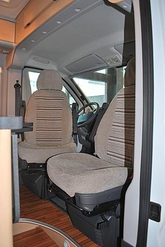 carcassonne-et-salon-camping-car-050.JPG