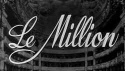 le million!!