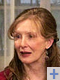 frances conroy How I Met Your Mother