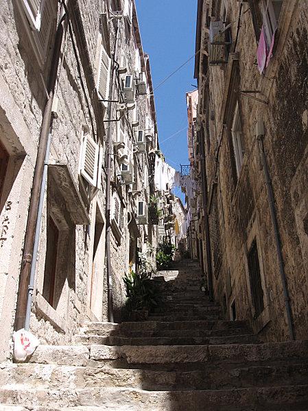 croatie 2007 324