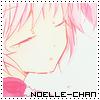 Noelle~Chan