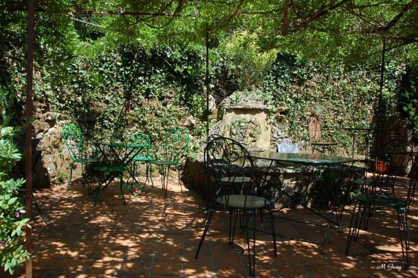 jardins-cadiot-2825.jpg