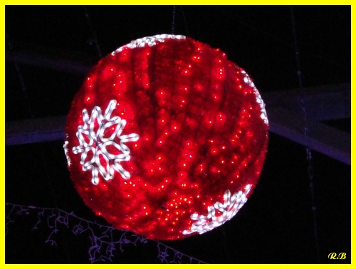 illumination Laval (2)