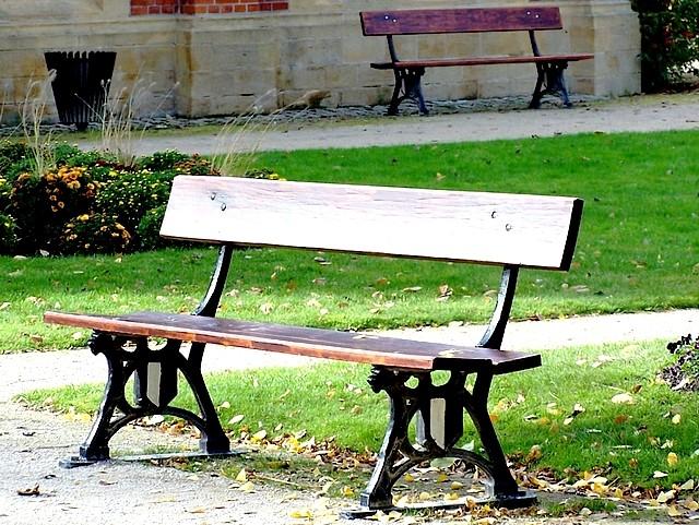 21 Sièges et chaises 4 Marc de Metz 12 05 2012