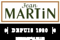 13/JEAN MARTIN