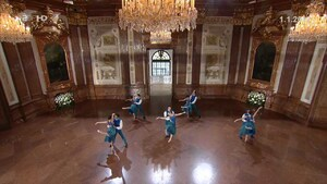 dance ballet olga esina ballet theatre