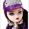 ever-after-high-raven-queen-&-apple-white-school-spirit-dolls-pack-photo (5)